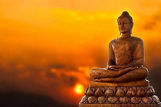 סמינר הבודהיזם המשוגע