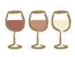 Wine Toue