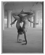 Jonathan Nosan - art Eva Mueller with Joseph Putignanao
