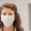 Thumbnail: Acteev Protect Nonwoven mask - Box of 25