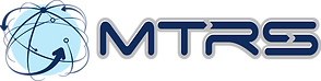 MTRS | Security risk management solutions