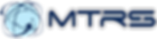 MTRS Logo.png