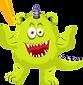 wix monster | בנית אתרים בוויקס