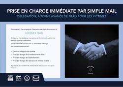 OUDINEX GESTION DE SINISTRE PRO LOCAUX COMMERCIAUX-PJ-FINALE 1024_10