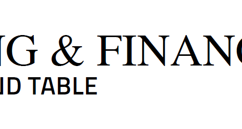 Adv. Udi Schaffer on CorporateLiveWire Virtual Round Table – Banking & Finance 2019 Internationa