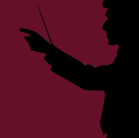 דוקומנטרי וקונצרטים מוסברים