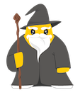 Wix SEO Wiz Icon (created by Wix.com)