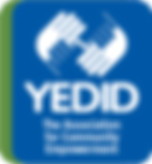 Yedid