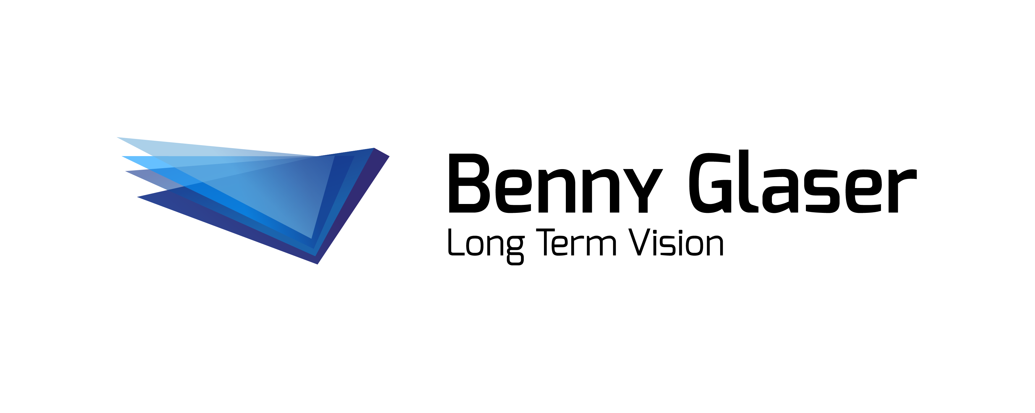 Benny Glaser Business Consulting