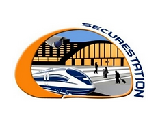 SECURESTATION (Passenger Station and Terminal Design for Safety, Security and Resilience to Terrorist Attack)