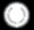 WIX WEBMASTER | BENNY GLASER | WIX SEO MONSTER