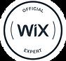 wix seo monster - official wix expert