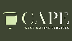 Cape West Marine Services