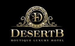DesertB