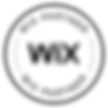 wix monster - official wix partner