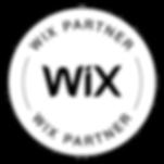 wix monster - official wix partner