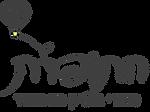 לוגו מוצרי בוטיק.png