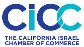 CICC Innovation Lounge – Cnoga Medical
