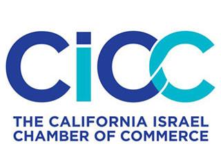 Salón de la Innovación de la CICC – Cnoga Medical