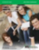 Improving Adolescent Literacy