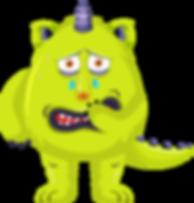 בניית אתרים בוויקס   Wix Monster
