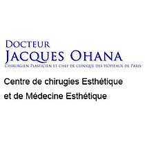 DOCTEUR JACQUES OHANA