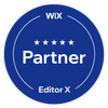 WIX MONSTER - WIX PARTNER