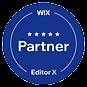 WIX MONSTER - WIX PARTNER