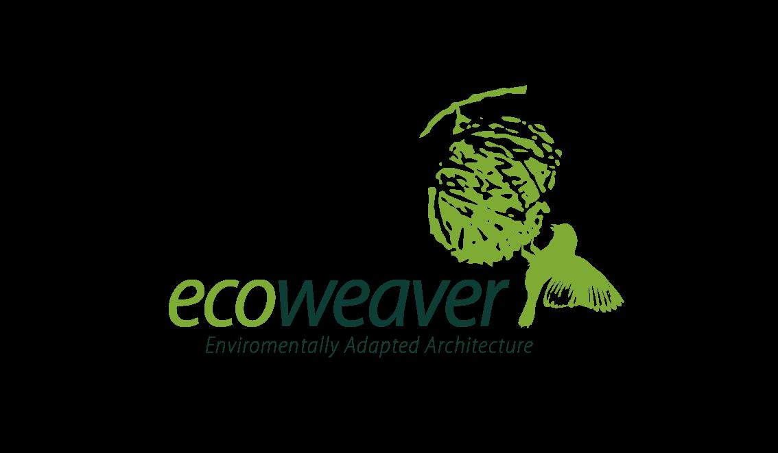 EcoWeaver