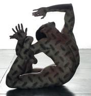 Jonathan Nosan - art Eva Mueller
