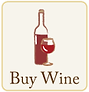 BuY Carmey Avdat Wine