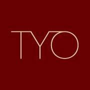 tyo-20140609