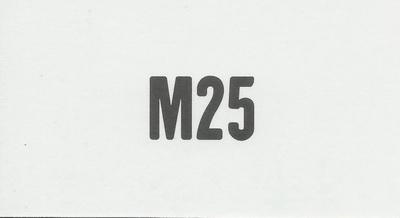 m25-3f