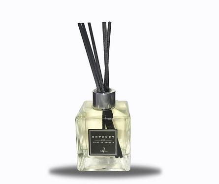 מבשם ריח מקלות ריח PARIS