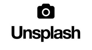 תמונות חינמיות מאתר Unsplash