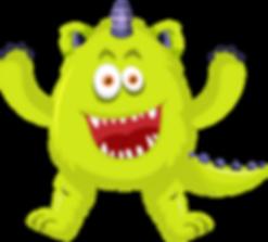 Wix Monster - בניית אתרים בוויקס