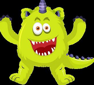 בניית אתרים בוויקס  | Wix Monster