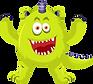 wix monster | קידום אתרים בוויקס
