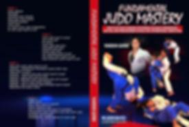Yarden Gerbi DVD for sale