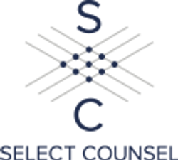 Select Counsel