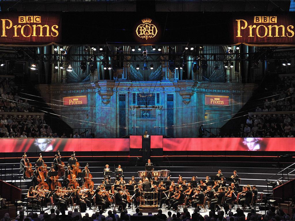 הסימפוניה הרביעית של בטהובן