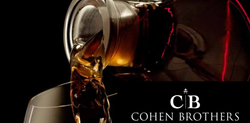 האחים כהן ייצור ושיווק משקאות