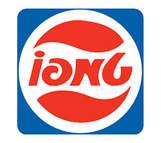 Food_Neto_Logo_48.jpg