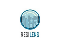 RESILENS (Realising European ReSILiencE for Critical INfraStructure)
