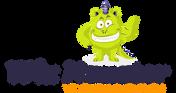 Wix Monster   בניית אתרים בוויקס