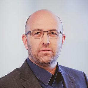 Ehud (Udi) Schaffer
