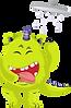 wix monster | בנית אתר בוויקס