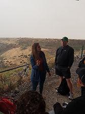 Trekking Israel - מטיילים מספרים ימי גיבוש לעסקים