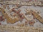 SAINT ASTIER באתרי מורשת בישראל