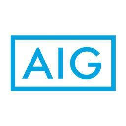 AIG-2.jpeg